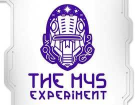 LucidCanvas tarafından Logo design for music artist için no 918