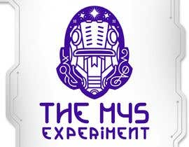 #918 untuk Logo design for music artist oleh LucidCanvas