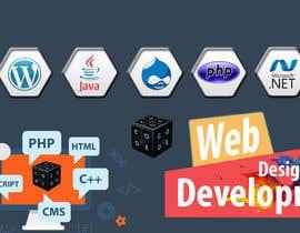 Mahamud2 tarafından design an email layout using style/branding from website için no 10