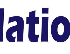 #116 untuk Company Logo oleh darkavdark