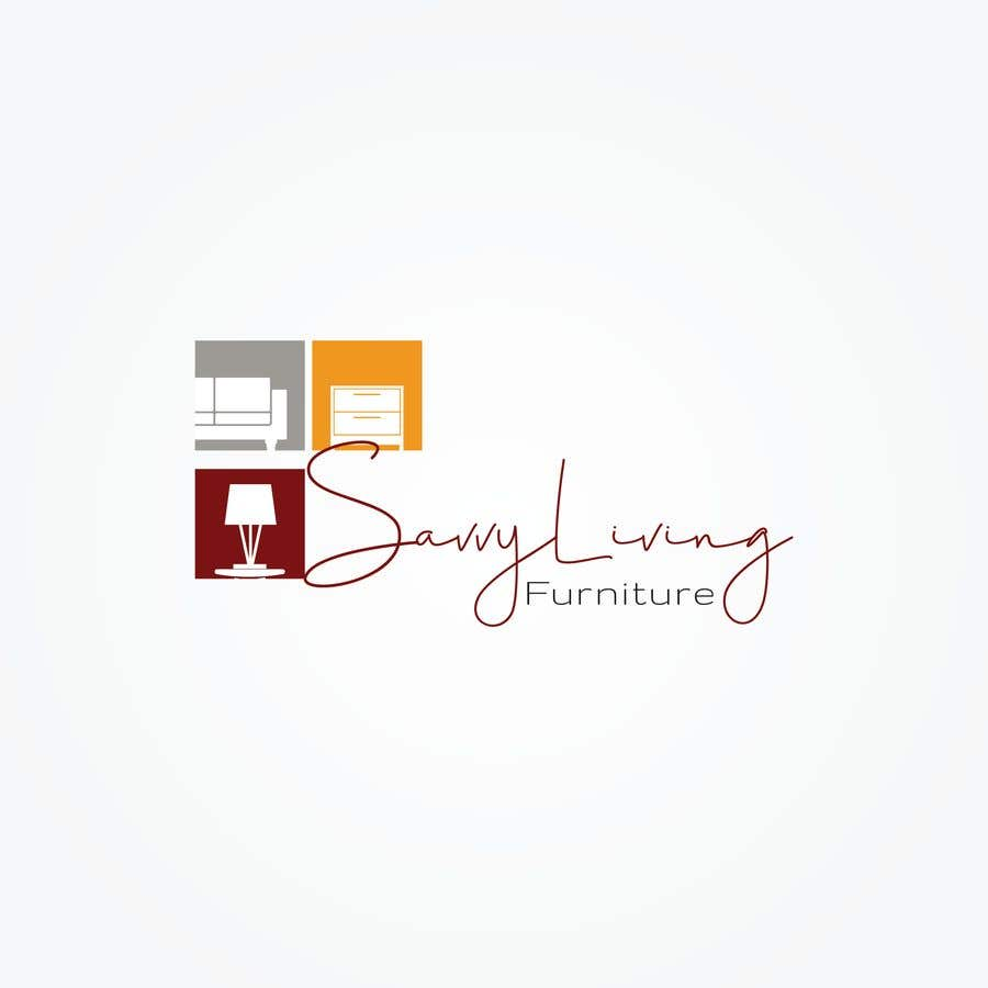 Конкурсная заявка №                                        15                                      для                                         Design My New Logo and Favicon