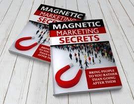 neharasheed876 tarafından 2 eBook mock-up, 1 book Cover design and training course mock1up için no 93