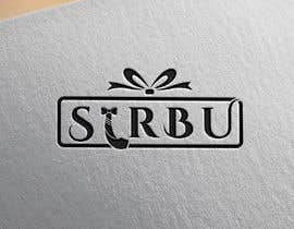 #400 для I need a logo for my surname от sufiasiraj