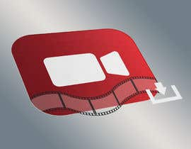 #3 untuk Desktop Application Design for a Software for Downloading Video and MP3 from Tube SItes oleh rajsitaula