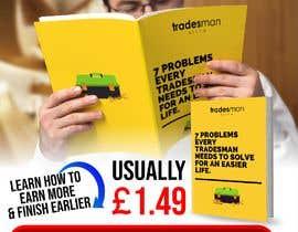 #15 cho Create Facebook Ad to Sell Ebook bởi nabeel1vw