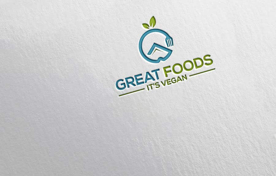 Конкурсная заявка №                                        331                                      для                                         New Logo - GTFO