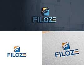 #263 для Design a Logo and Icon for our B2B Car Rental Company от rishan832