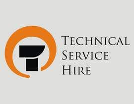 #2 untuk Logo Update for Labour Hire Business oleh adferi