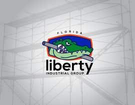 #119 untuk logo creation oleh denputs08
