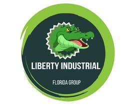 #129 untuk logo creation oleh carlosgirano