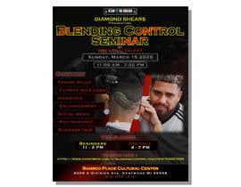 #6 untuk Barbershop Seminar oleh kipid