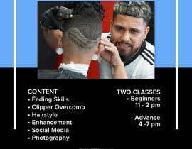 #1 untuk Barbershop Seminar oleh dnerox