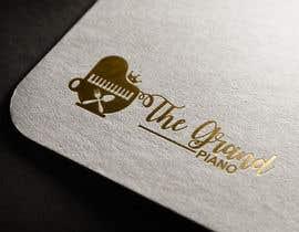 nº 590 pour Hotel Logo Design par pencilgraphicz