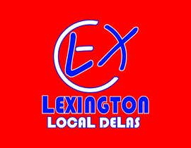 #22 for Logo for: Lexington Local Deals by Sojibnisat