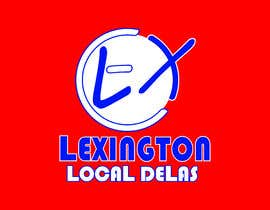 #23 for Logo for: Lexington Local Deals by Sojibnisat