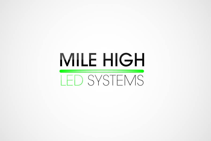 Led Logo Designs  1292 Logos to Browse  Page 6