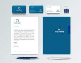 #95 dla Title: Logo Re-Design/Business Card/Letterhead przez alaminsumon00