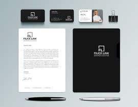 #129 dla Title: Logo Re-Design/Business Card/Letterhead przez alaminsumon00