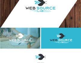 #30 dla Make a logo for my company przez logoque