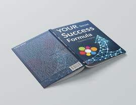 #9 dla Book cover design for Gaylene Hughes przez fakharu6036