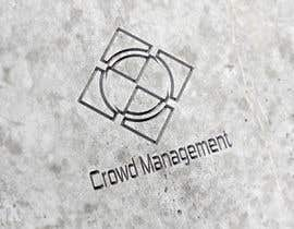 #312 dla Branding for Crowd Management Project przez aslamsk520