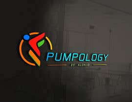 #44 dla I need a business logo for a fitness business and I like the plutonium element that I designed so make it better or if you have any better design. So the slogan is ...there's a science to it. Thanks przez sajidhossain303