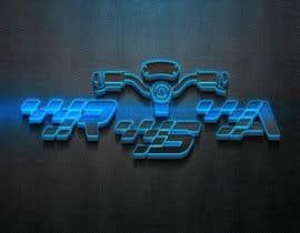 #273 dla I need a logo designed for my company. przez Mdsharifulislam1