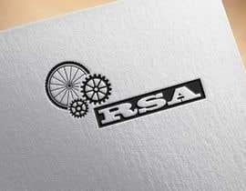 #276 dla I need a logo designed for my company. przez Mdsharifulislam1