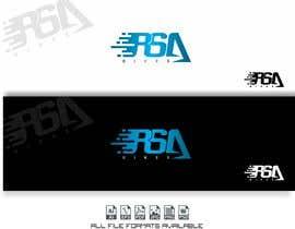 #282 dla I need a logo designed for my company. przez alejandrorosario