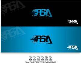 #283 dla I need a logo designed for my company. przez alejandrorosario