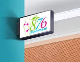 #120 dla build a logo - 30/01/2020 01:11 EST przez MdElahi7877