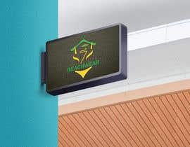 #125 dla build a logo - 30/01/2020 01:11 EST przez MdElahi7877