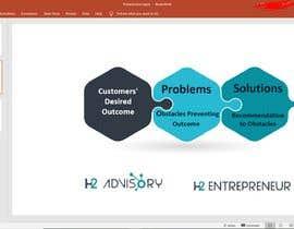 #19 dla Problem Solution Infographic przez SK813