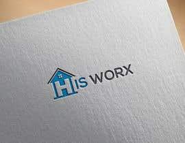 #91 dla Creating a logo przez shobojtania420