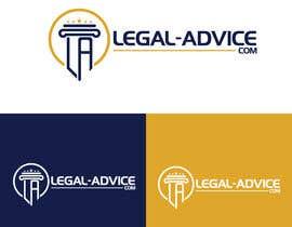 #74 dla Legal-advice.com przez Maxbah
