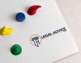 #76 dla Legal-advice.com przez Maxbah