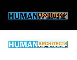 #331 dla I need a logo for my new business przez mmdhasan1000