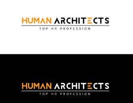 #341 dla I need a logo for my new business przez sanabilrafiq1998