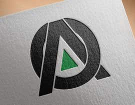 #7 dla Need Professional Letterhead and Logo przez AsadMDesign
