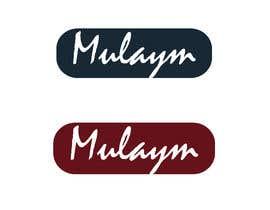 #68 dla Clothing line logo needed przez mhrdiagram