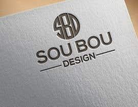 #11 dla I need a logo for interior design business and card przez semehossain
