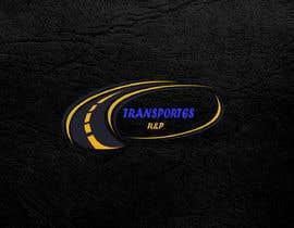 #98 dla Logo Design przez RudroGraphic