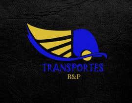 #99 dla Logo Design przez RudroGraphic
