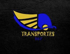 #100 dla Logo Design przez RudroGraphic