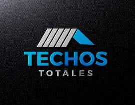 #145 dla metal roofing company logo - 30/01/2020 17:04 EST przez Proshantomax
