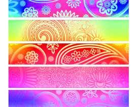 #20 dla graphic design przez affanfa