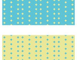 #10 dla graphic design przez Spippiri