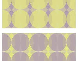 #13 dla graphic design przez Spippiri