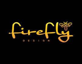 #67 dla Need a logo concept designed przez sajjad9256