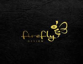 #54 dla Need a logo concept designed przez jamesjhon803